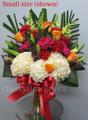 Vase Arrangement For Someone Special