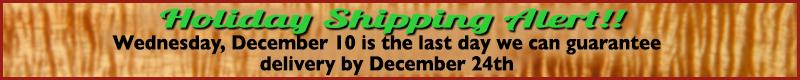 holidayshipdate14-v1.jpg