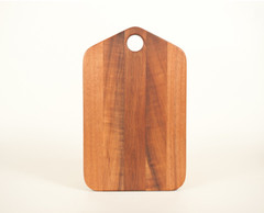 Koa Gourmet Serving Board