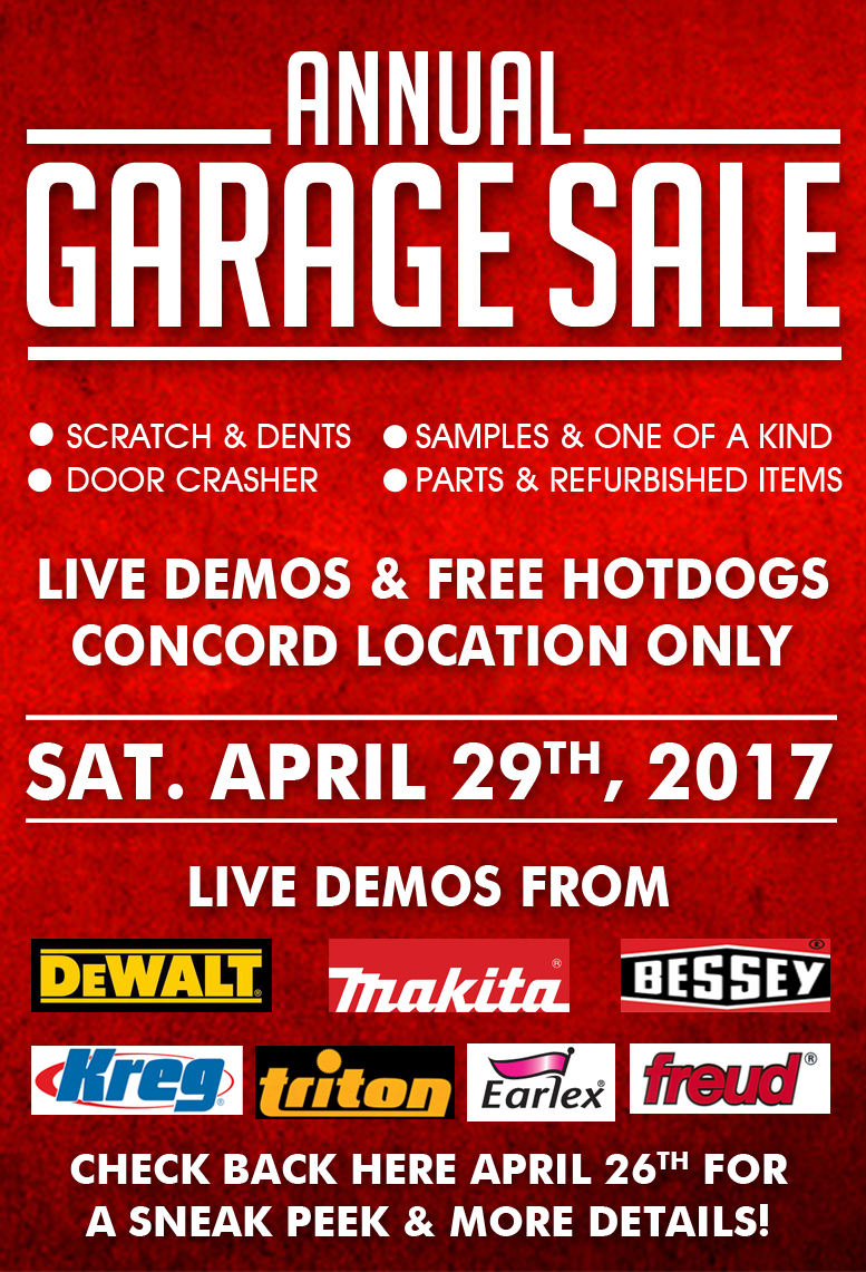 garagesale2017landingpage.jpg