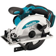 CIRCULAR SAW 18V LXT 6 1/2IN. TOOL ONLY