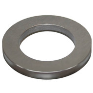 BUSHING REDUCER 1IN. TO 5/8IN. FOR SAW BLADE