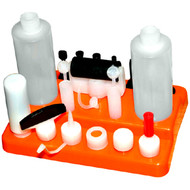 ALL IN ONE GLUE SPREADER