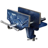 VISE 6IN. WOODWORKING CLAMP TYPE