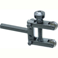 KNURLING TOOL CLAMPING TYPE 3/8IN.