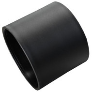 DUST COLLECTION COUPLER 4IN.