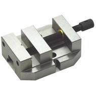 MILLING VISE LOW PROFILE 1 7/8IN.