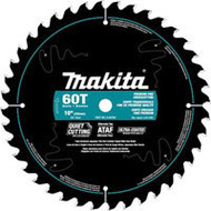 BLADE 12IN. 80T FOR MITRE SAW MAKITA
