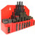 CLAMPING KIT 5/16IN. 52PC