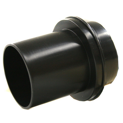 DUST CONNECTOR FITTING FOR B2834 HOLDTIT