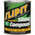SLIPIT SIL FREE SLIDING COMPOUND GEL 1QT