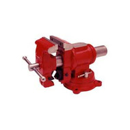 BENCH VISE MULTI PURPOSE