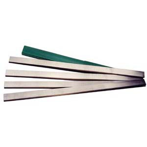 PLANER BLADES 16IN. 4 PC SET FOR B325