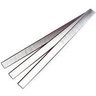 PLANER BLADES 15IN. 3 PC SET