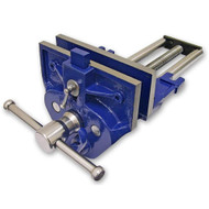 WOOD VISE QUICK RELEASE 7IN. Q.