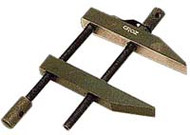 PARALLEL CLAMPS 2IN.