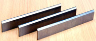 JOINTER BLADES 6IN. 3PC SET 6IN. X 1IN.