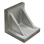 ANGLE PLATE PRECISION GROUND PLAIN 3IN.