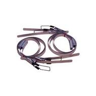 STEEL STRAP 4 PCS FOR CT031 B405 CT118
