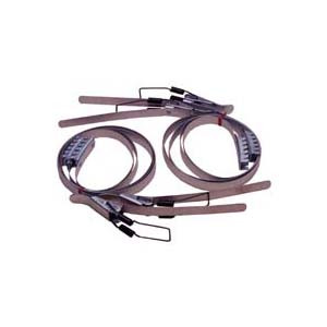STEEL STRAP 4 PCS FOR CT031 B405 CT118