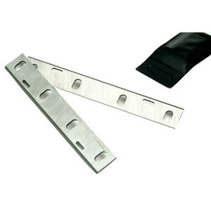 BLADES JOINTER 6 3/16IN. X7/8IN. X1/16IN. 2PCSET