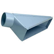 DUST CHUTE FOR CT050