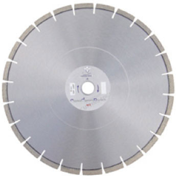 DIAMOND BLADE FOR CT098