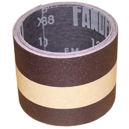 SANDING PAPER ROLL 180G 3IN. X93IN.