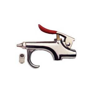 AIR BLOW GUN 1/4IN.