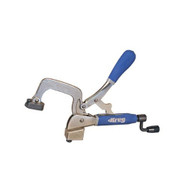 BENCH CLAMP CLAMP ONLY KREG