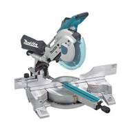COMPOUND M/SAW 10IN. D/SLID W/LASER MAKITA