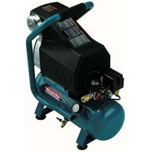 AIR COMPRESSOR 2HP MAKITA