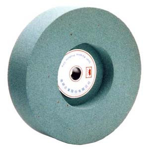 GRINDING STONE 150G FOR B1288