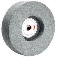 GRINDING STONE 150G SILICONE CARBIDE