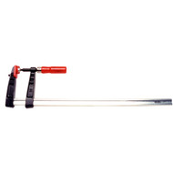 CLAMP TRADESMEN BAR 5.5IN. X 12IN. BESSEY
