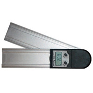 DIGITAL PROTRACTOR 8IN. WIXEY