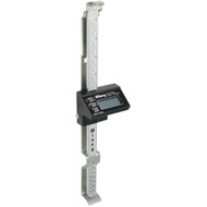 DIGITAL READOUT FOR PLANERS WIXEY