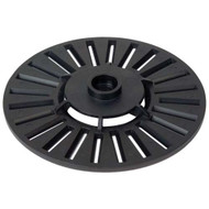 EDGE VISION WHEEL FOR WS3000