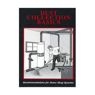 BOOK DUST COLLECTION BASIC