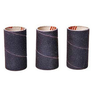 SANDING SLEEVE 1IN. X 2IN. 180G 3PCS/PK