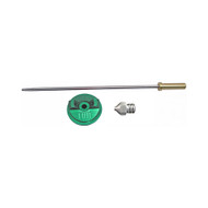 AIRCAP SET NO. 5 1.8MM FOR XPC N GXPC GUN