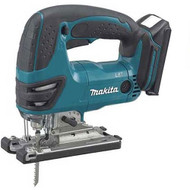 JIG SAW 18V LXT BARE TOOL ONLY MAKITA