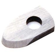 CUTTER FOR HOLLOWING TOOL FOR 855H