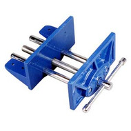 VISE WOOD CARPENTERS 8IN.