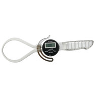 DIGITAL OUTSIDE CALIPER 0 8IN.