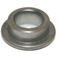 T BUSHINGS FOR SHAPER CUTTERS