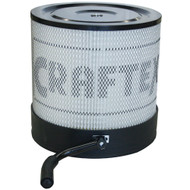 CANISTER FILTER FOR CT145