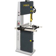 ULTIMATE BANDSAW 14IN. CRAFTEX CX SERIES