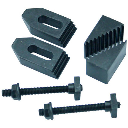 CLAMPING KIT FOR B2424