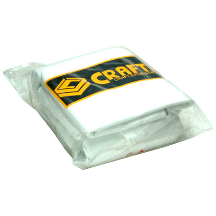 DUST BAG TOP 1 MICRON FOR CT046 AND CT045